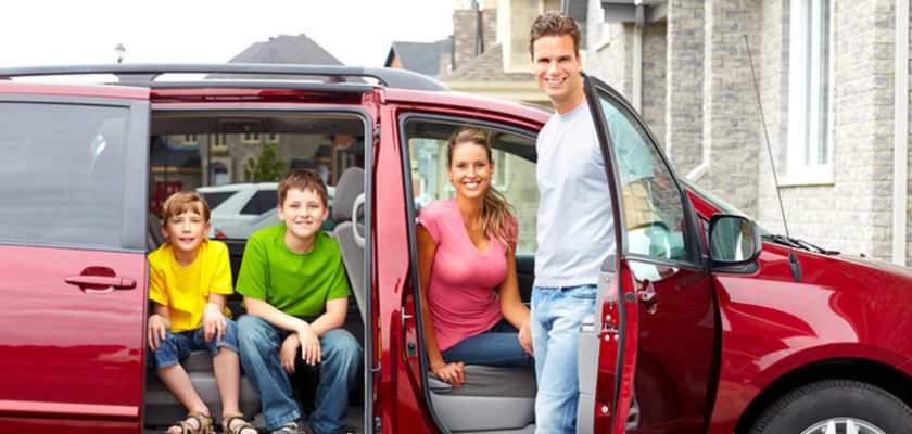How To Get A Free Car From The Government >> How To Get A Free Cars For Low Income Families Halo Home