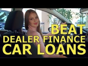 car dealerships bad credit no money down near me