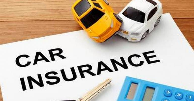 cheap auto insurance for bad driving record