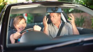 cheap car insurance for bad driving record