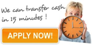 loans for unemployed single moms with bad credit