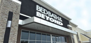 bed bath and beyond donation request