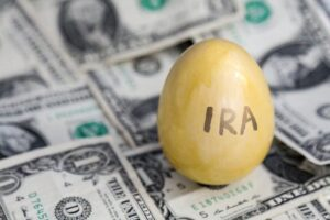 How To Open IRA