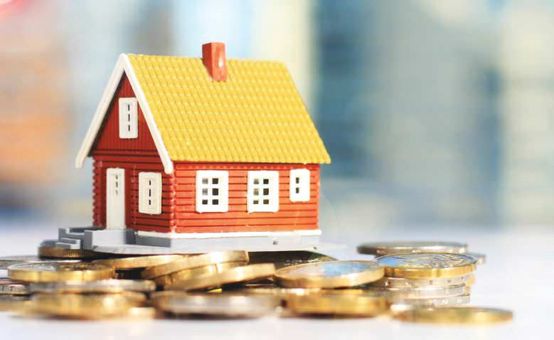 tips for investing in rental properties