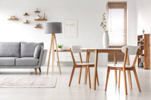 Free furniture voucher for low income families