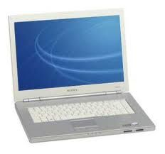 Free laptops for low income family