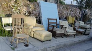 furniture vouchers for low income families