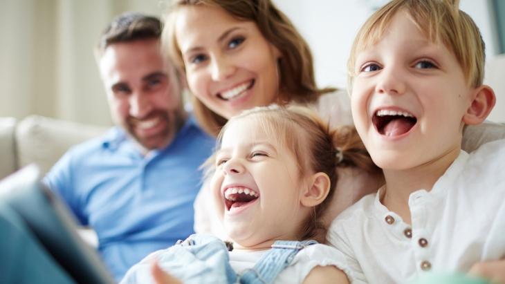 Life Insurance for Your Children