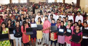 free laptops for college students from the government