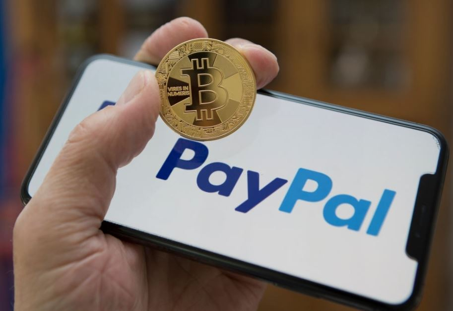 How can I get free PayPal money instantly without doing surveys?