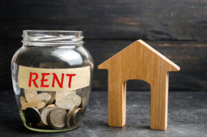 emergency rent payment eviction prevention program
