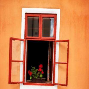 window replacement grants