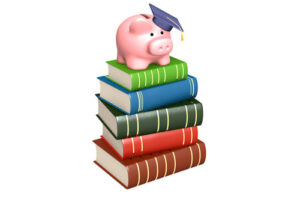 How to pay for grad school with scholarships and fellowships